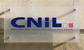 La CNIL passe à l'attaque sur les cookies et vise des géants du web