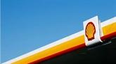 Pays-Bas : verdict dans le procès climatique contre Shell