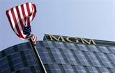 Amazon s'offre le mythique studio de James Bond, MGM, pour mieux concurrencer Netflix