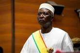 Mali : le président de transition et son Premier ministre ont démissionné