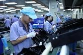 Un expert britannique optimiste sur les perspectives de croissance du Vietnam
