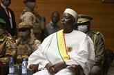 ONU : le Vietnam appelle à la libération des dirigeants détenus au Mali
