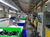 Maîtrise de la technologie au service du développement de l'industrie