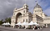 COVID-19 : confinement immédiat des millions d'habitants de Melbourne