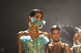 Comment le COVID-19 a-t-il pertubé l'industrie de la mode ?