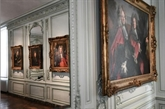 Le musée Carnavalet, le plus vieux de Paris, rouvre ses portes après rénovation