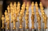 La 94e cérémonie des Oscars prévue en mars 2022