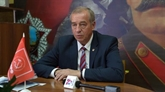 Un ancien gouverneur russe apprécie la réponse du Vietnam au COVID-19