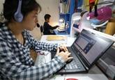 Soutenir l'innovation dans le domaine de l'apprentissage numérique