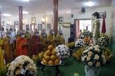 La liberté de culte au Vietnam