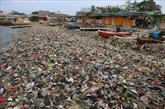 L'ASEAN lance un plan d'action pour lutter contre les débris marins