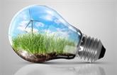 Recherche de bonnes solutions des jeunes en réponse au changement climatique