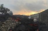 Volcan Nyiragongo : 400.000 déplacés, une éruption toujours à craindre
