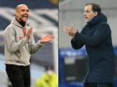 C1 : Manchester City - Chelsea, une finale 100% anglaise à Porto