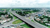 Les entreprises étrangères renforcent leur présence à Dông Nai