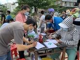 Hô Chi Minh-Ville renforce le contrôle dans ses parcs industriels