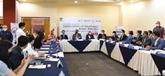 L'ASEAN stimule le commerce et les investissements avec Veracruz
