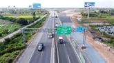 La stratégie de planification du trafic dans les années à venir