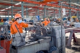 Le Vietnam est attrayant pour les investisseurs, selon un journal allemand