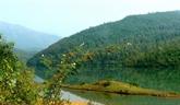 La biodiversité de la Réserve naturelle de Tây Yên Tu présentée en Italie