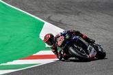 MotoGP : Quartararo gagne en Italie pour Dupasquier et creuse l'écart au championnat