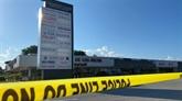 Deux morts et 20 blessés dans une fusillade à Miami