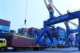 La reprise de l'économie vietnamienne est très positive, selon un économiste allemand