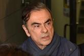 Carlos Ghosn entendu pour la première fois par la justice française à partir du 31 mai