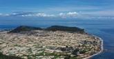 Pour promouvoir le développement durable de l'île de Ly Son