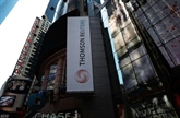 Reuters reporte le lancement de son site payant