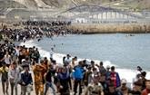 Tourisme : le cœur battant de Marrakech à bout de souffle avec la crise sanitaire