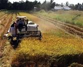 De belles perspectives pour les produits agroalimentaires vietnamiens en Pologne
