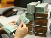 Hô Chi Minh-Ville : hausse des recettes budgétaires sur les cinq mois