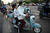 Les Chinois autorisés à avoir trois enfants par famille
