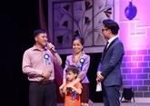 Journée de la famille du Vietnam 2021 : diverses activités prévues à Hanoï