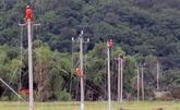 Electricité du Vietnam cherche à devenir une entreprise puissante et durable
