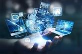 L'IFI lance la 2e promotion en Master en communication digitale et éditoriale