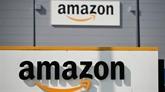 Amazon officialise son implantation à Metz et promet 1.000 emplois sur trois ans