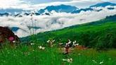 Pù Luông, un lieu fantastique pour les amoureux de la nature