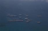 La communauté internationale critique les nouveaux actes de la Chine en Mer Orientale