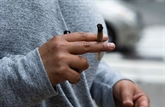 Le débat sur la légalisation du cannabis confronté à l'intransigeance du gouvernement