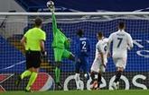 C1 : Chelsea mate le Real et s'offre une finale 100% anglaise