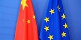 Entreprises soutenues par l'État : la concurrence chinoise dans le viseur de l'UE