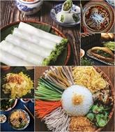 La cuisine vietnamienne, un puzzle aux pièces savoureuses