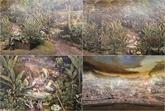 Un tableau panoramique pour faire revivre la bataille de Diên Biên Phu