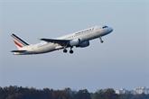Nouvelle lourde perte pour Air France-KLM au 1er trimestre