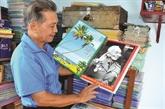 Une collection inédite sur le général Vo Nguyên Giáp