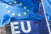 L'actu de l'UE toujours peu traitée dans les JT, selon une étude