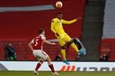 C3 : Manchester United contre Villarreal, une finale inédite