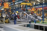 L'économie vietnamienne peut croître positivement en 2021